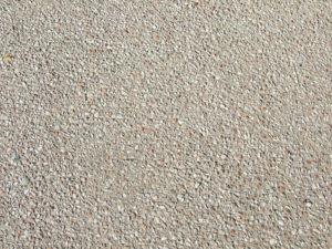 pavimenti-spazzolati-2