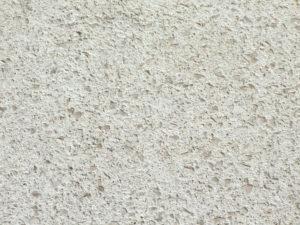 pavimenti-spazzolati-3